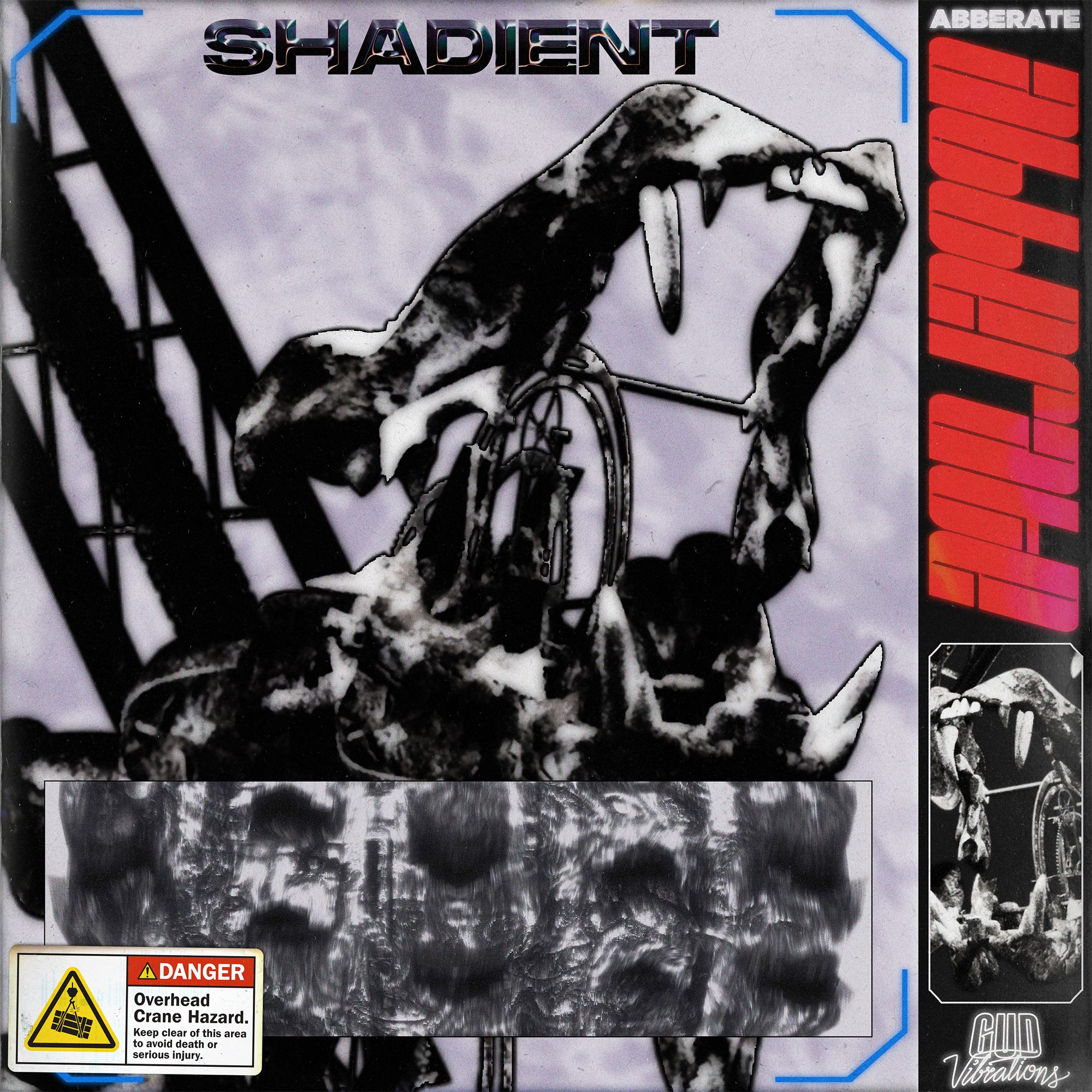 cover_shadient_-_abberate.jpg