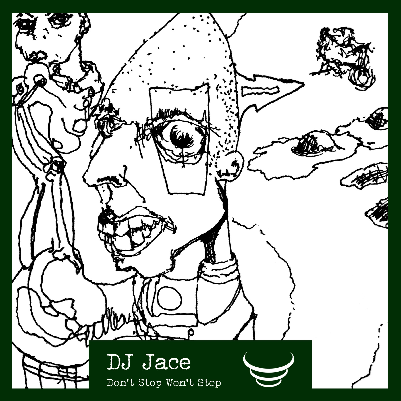 dj-jace-dont-stop-wont-st.jpg