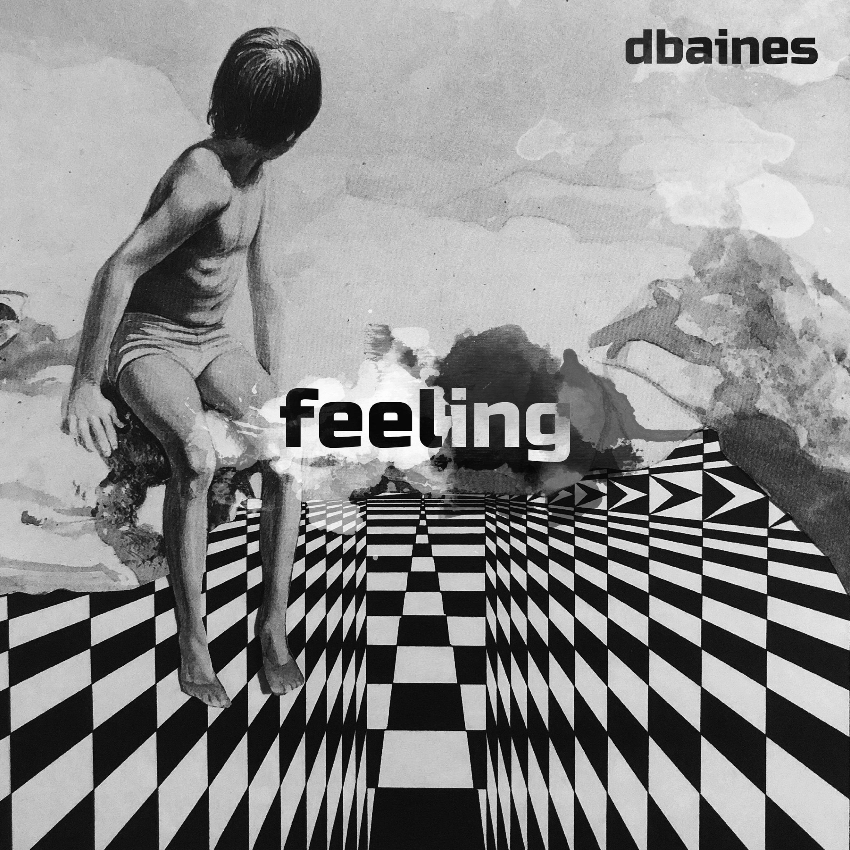feeling_artwork_dbaines.jpg