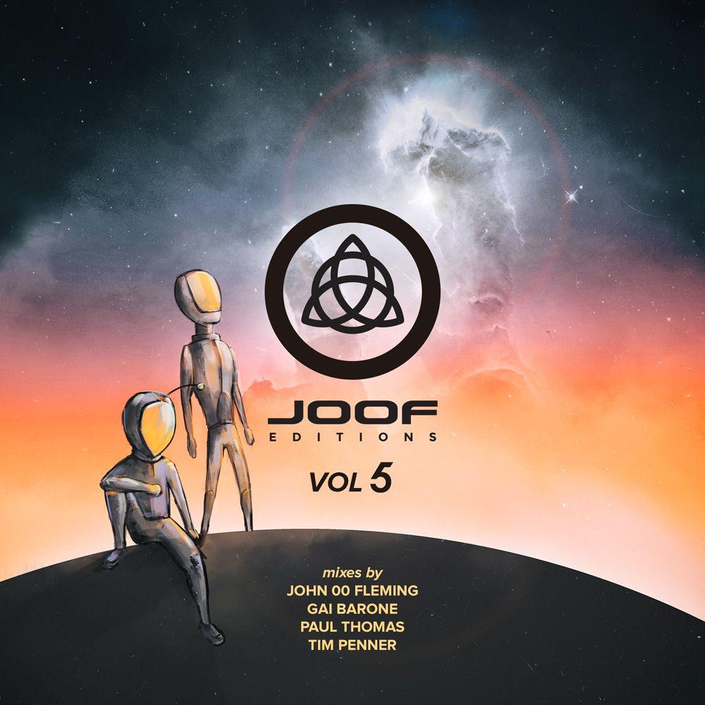 joof-editions-volume-5.jpg