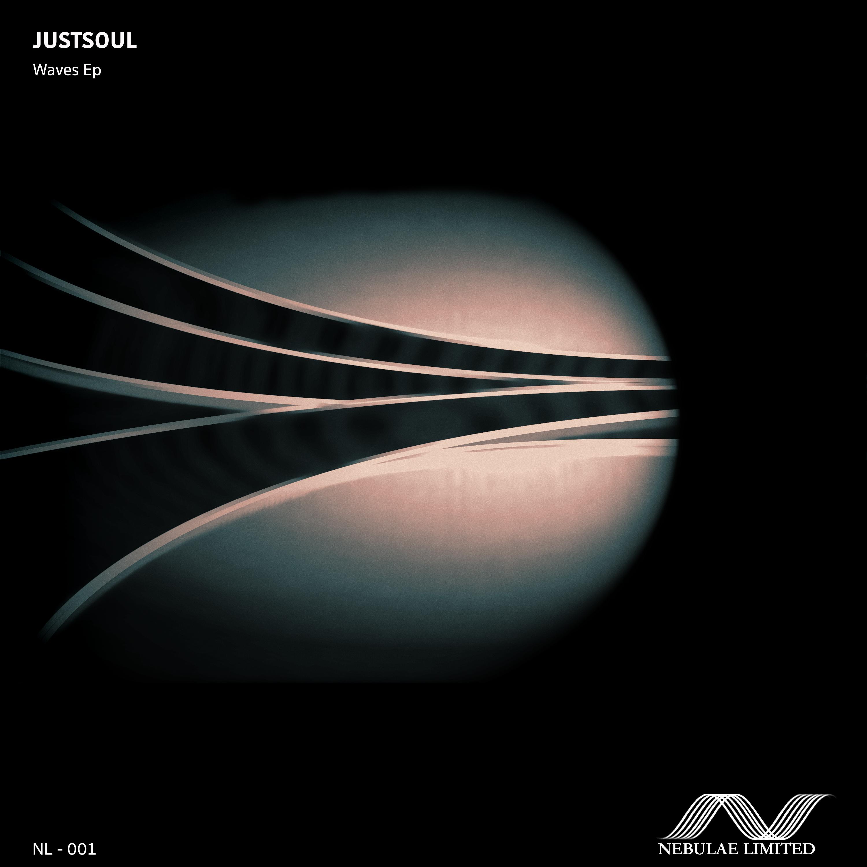 justsoul-waves-ep-nebulae-limited.jpg