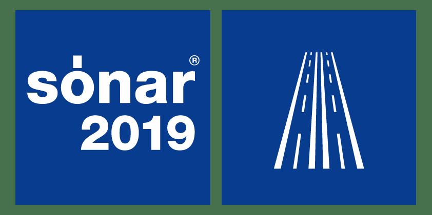 logo_sonar_2019.png