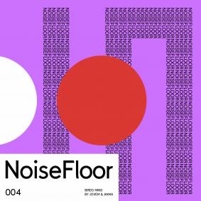 noisefloor_nf004_artwork-4000x4000_copy.png
