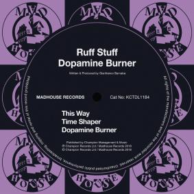 packshot_ruff_stuff_-_dopamine_burner_-_madhouse_records.png
