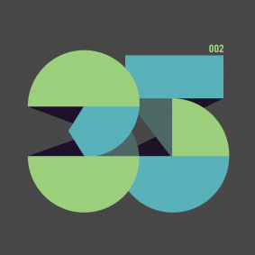 35-002-front.png
