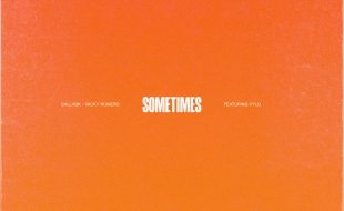 cover_dallask_nicky_romero_-_sometimes_ft._xylo.jpg