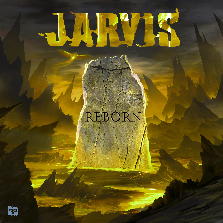 cover_jarvis_-_reborn.jpg