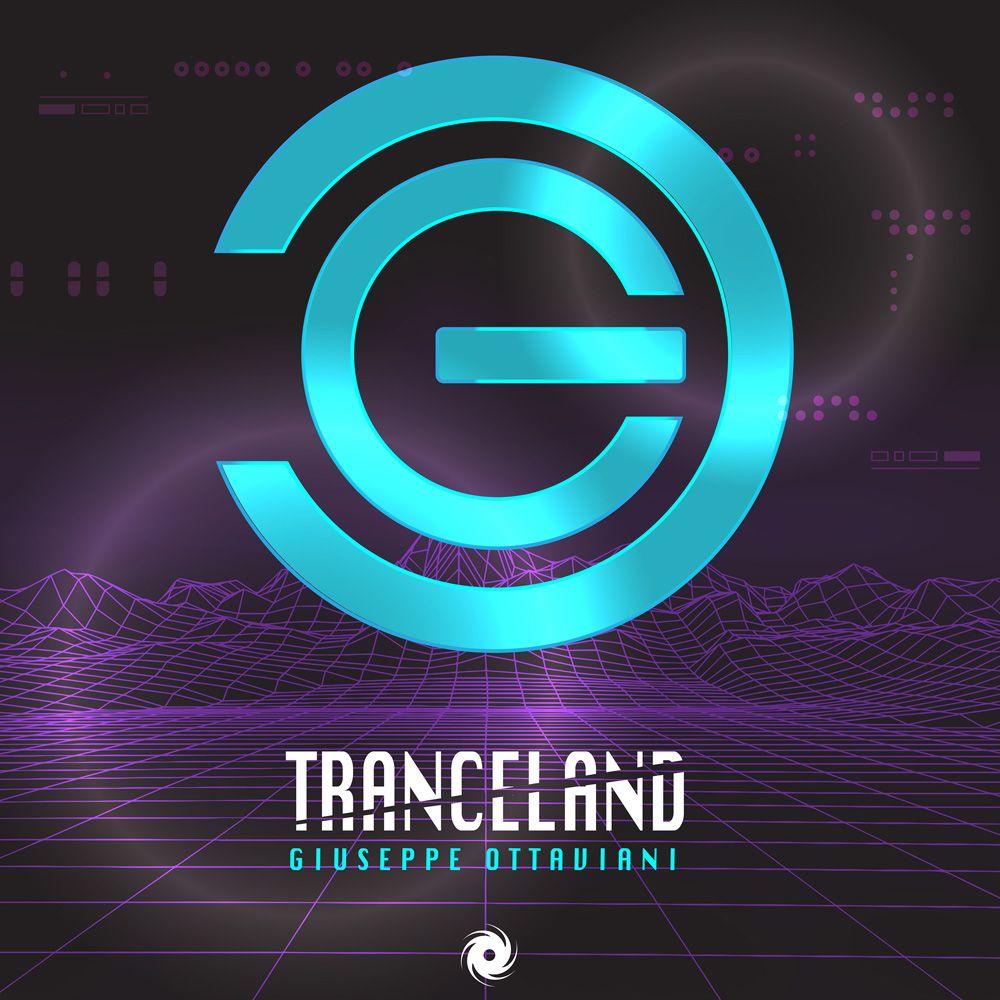giuseppe-ottaviani-tranceland.jpg