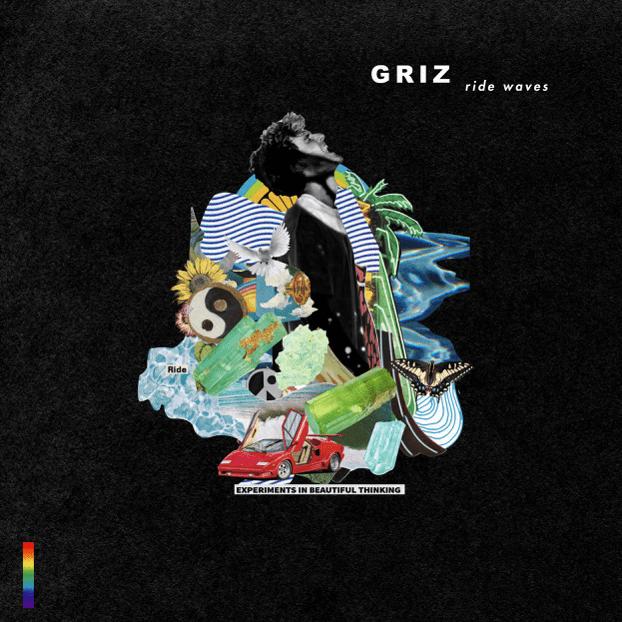 griz_ridewaves_artwork.png