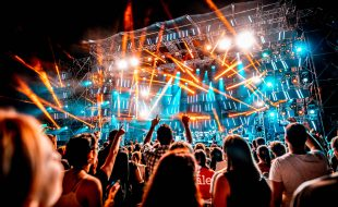 main_stage_1