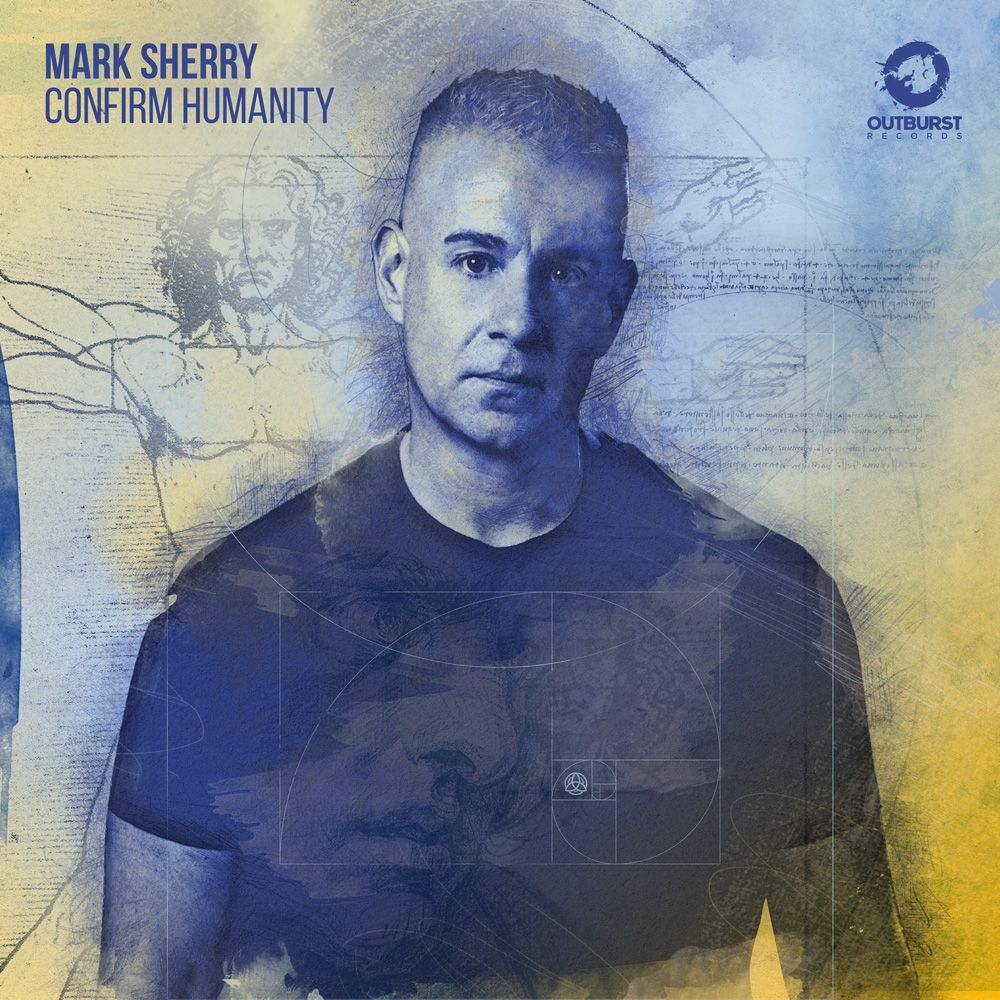 mark-sherry-confirm-humanity.jpg