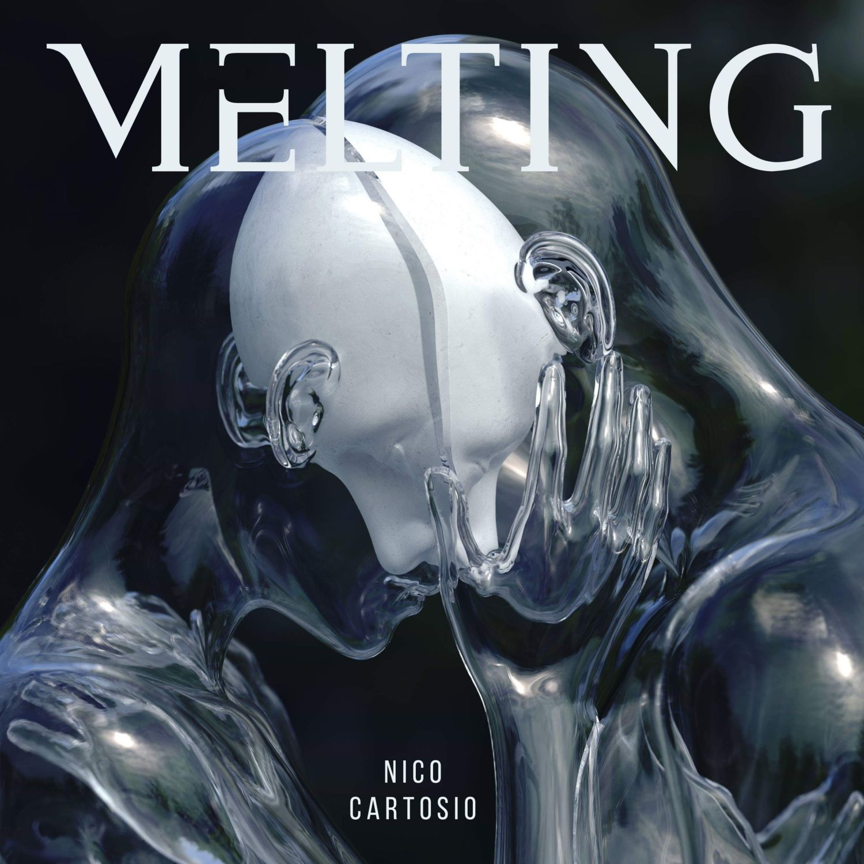 melt_front