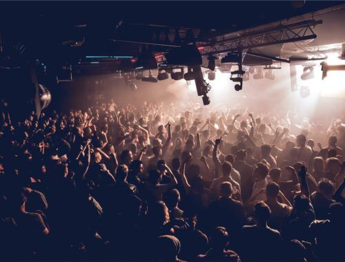 ministry_of_sound_club.jpg