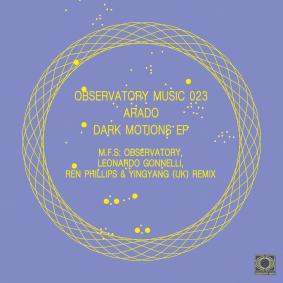 packshot_arado_-_dark_motions_ep_-_observatory_music.png