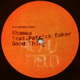 packshot_khamea_feat._patrick_baker.png