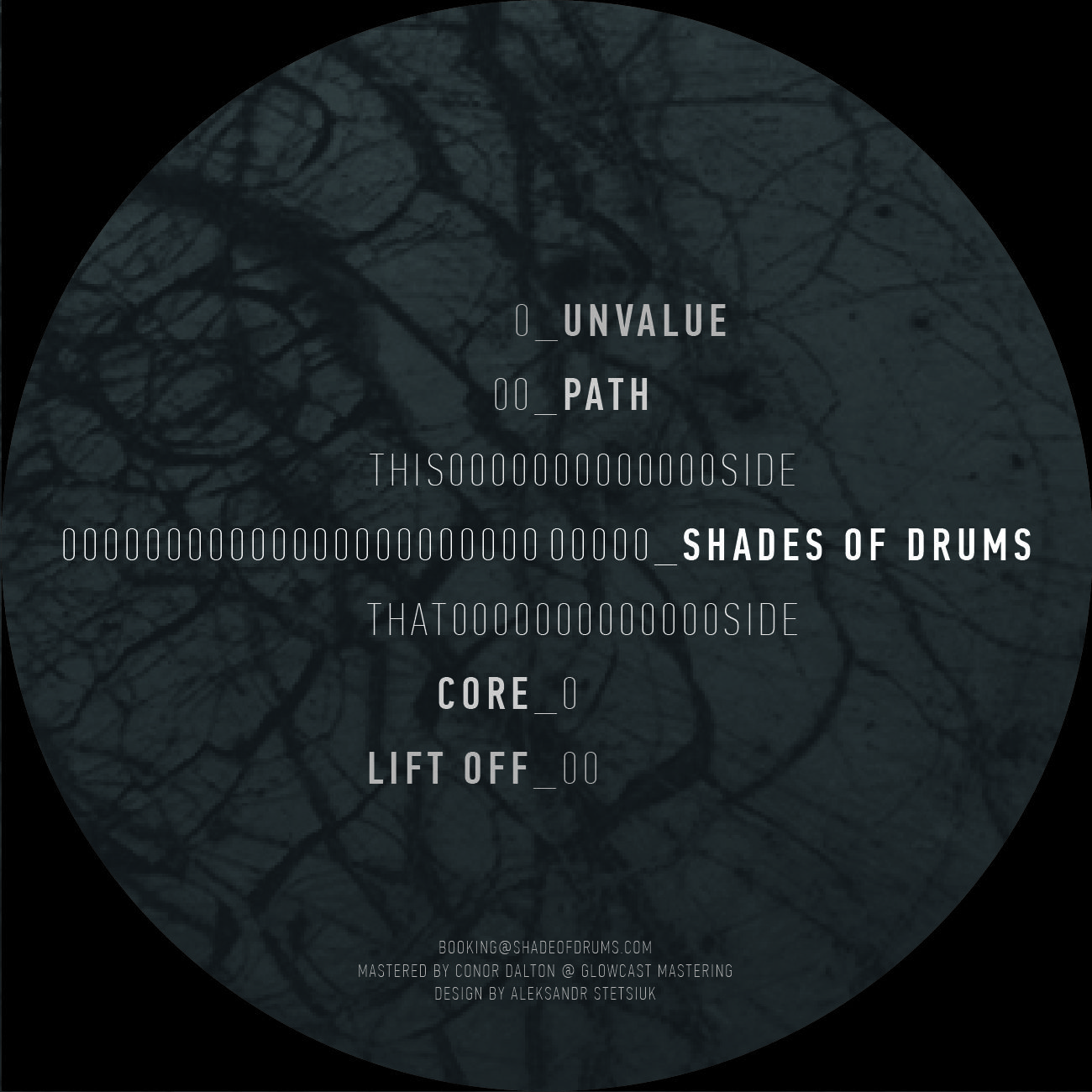 shade_of_drums_-_cnep02_label.jpg