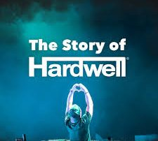 story_of_hardwell
