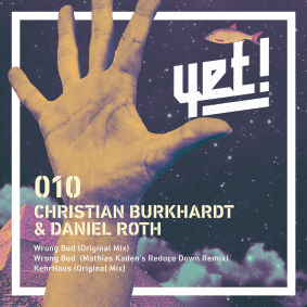 yet010-beatport.png