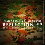 Chan-Gibbons-DJ-Aldo-Pasha-Reflection-EP-Our-Power-Records.jpg