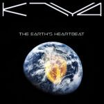 KRY4-The-Earths-Heartbeat-.jpg