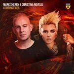 Mark-Sherry-Christina-Novelli-Lighting-Fires.jpg