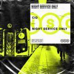 Artwork-I-CID-Night-Service-Only.jpg