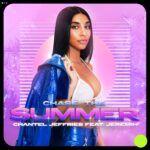 CJ-Chase-the-summer.jpg