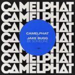 Camelphat-x-Jake-Bugg-Be-Someone.jpg
