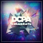 DCPA-Celebrate-Nimble-Agency.jpg