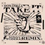 Dom-Dolla-sonny-fodera-remix.jpg