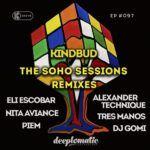 Kindbud-remixes.jpg