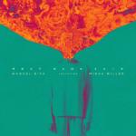 Manuel-Riva-What-Mama-Said-Cover-Artwork-Forward-Agency-Roton.png