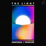 Pontifexx-X-Dead-Line-The-Light-Cover-Art-Austro-Music.png