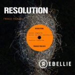Rebellie-Resolution-EP-3000X3000-V2-copy.jpg