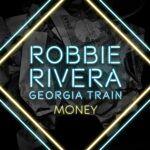 Robbie-Rivera-Money-Artwork.jpg