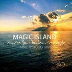 Roger-Shah-Magic-Island-Vol.-9.jpg