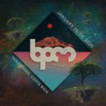 BPM2020_DateLocation_Square-0.png