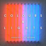 Colours-and-Light-by-GoldFish-and-Cat-Dealers-ARTWORK.jpg