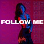 NIFRA-FOLLOW-ME.jpg