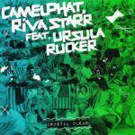 Riva-Starr-CamelPhat-Artwork.Jpg