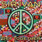 Artwork-Sir-Ivan-Get-Together.jpg