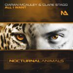 Ciaran-McAuley-Clare-Stagg-All-I-Want