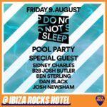 DNS-x-Ibiza-Rocks-ART.jpeg