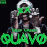 Deep-Green.png