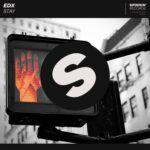 EDX-Stay.jpg