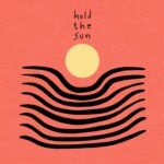 Hold_The_Sun_Album_Small.jpg