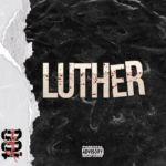 Luther-.png