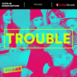Trouble-cover-0.png