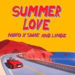 summer-love-art-smal.jpeg