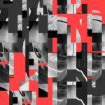 thumbnail_Coyu-LP-artwork.jpg